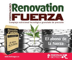 Fertinagro 300x250