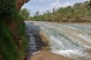 Lietor Ruta Ecológica Huerta del Taluvia