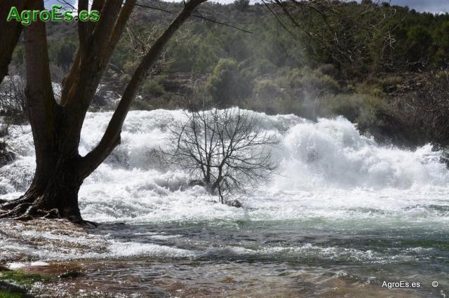 Lagunas de Ruidera Agro Turismo Rural
