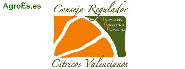 Cítricos Valencianos con Indicación Geográfica Protegida