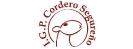 Cordero Segureño