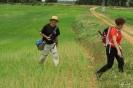 Ruta Hoces del Júcar en Alarcón