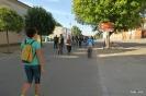 Campo y Senderismo