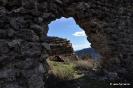 Castillo Rio Madera_12