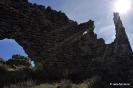 Castillo Rio Madera_13