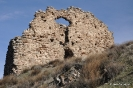 Castillo Rio Madera_14