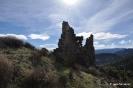 Castillo Rio Madera_15