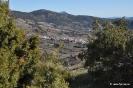 Castillo Rio Madera_16