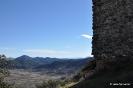 Castillo Rio Madera_2