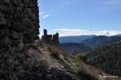 Castillo Rio Madera_6