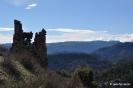 Castillo Rio Madera_7