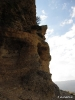 Cuevas de Zaén_11