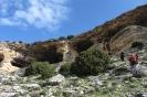 Cuevas de Zaén_6