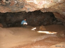 Montesinos Cueva del Quijote - 2007