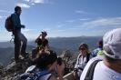 3 Pico El Gallinero