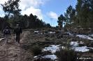 Río Madera_6
