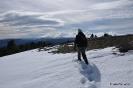 Senderismo con nieve_3