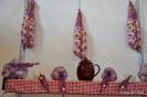 Feria Ajo Pedroñeras