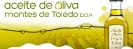 Aceite de Oliva Montes de Toledo