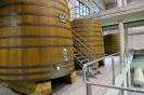 Vinos Bodegas BAIGORRI