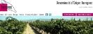 Vinos de Tarragona