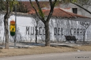 Museo_85