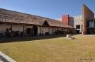 Museo del Vino_30