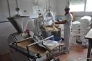 Panadería Rincón del Segura_21