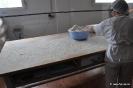 Panadería Rincón del Segura_23