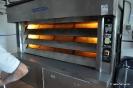 Panadería Rincón del Segura_32
