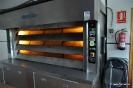 Panadería Rincón del Segura_33
