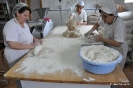 Panadería Rincón del Segura_38