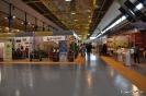 Expovicaman  2013